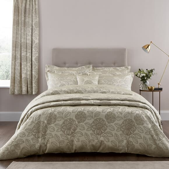 Broomhill Coco Linen large