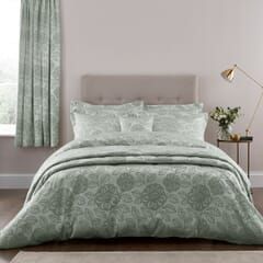 Luxury Throws Justlinen