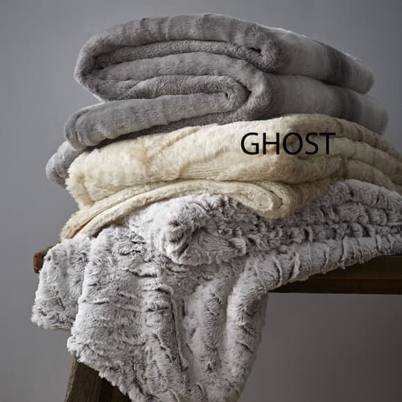 Catherine Lansfield Ghost large