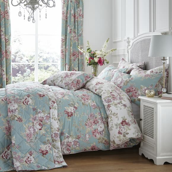 Dorma Country Floral large
