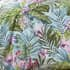 Catherine Lansfield Tropical Leaf small 4721B