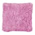 Catherine Lansfield Cuddly Accessories Candy small 4725A