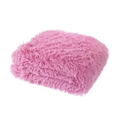 Cuddly Accessories Candy