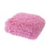 Catherine Lansfield Cuddly Accessories Candy small