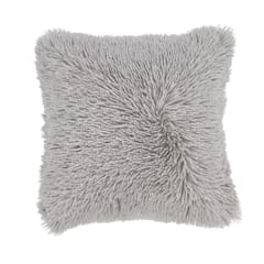 Cuddly Accessories Silver