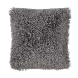 Cuddly Accessories Charcoal