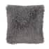 Catherine Lansfield Cuddly Accessories Charcoal small