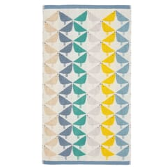 Lintu Towels Cool Lagoon