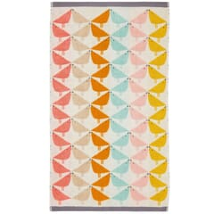 Lintu Towels Chalky Brights