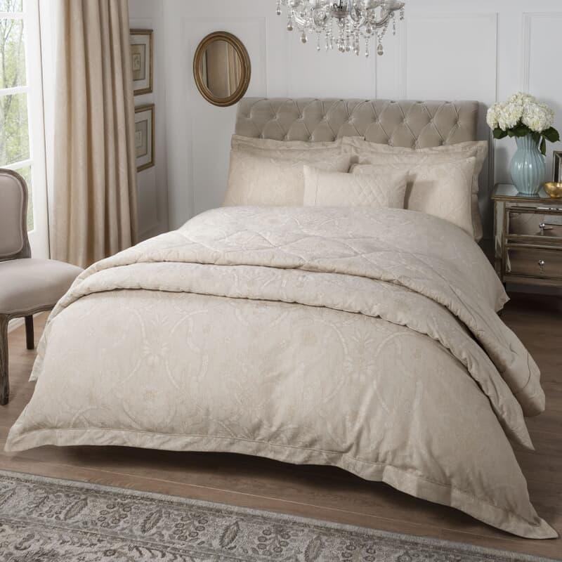 Dorma Beatrice Sand large