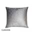 Kylie at Home Gia small 4909C