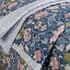 Vantona Samarkand small 4915D