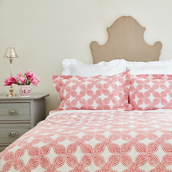 Sophie Conran Clarence large