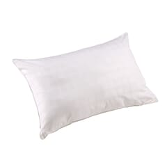 Superior Soft Touch Pillow