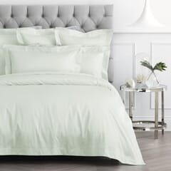 Deluxe Palais Lux Frost Green
