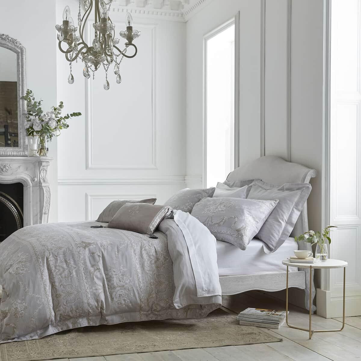 Dorma Cheverny Grey large