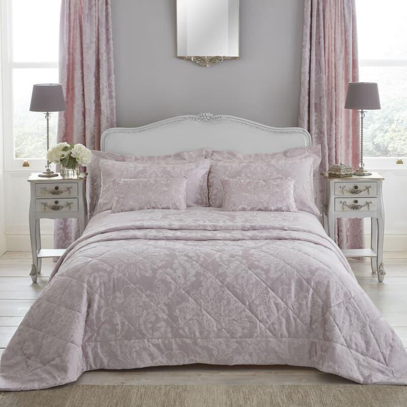 Dorma Antoinette Blush large
