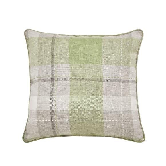 Helena Springfield Nora Willow Cushion large
