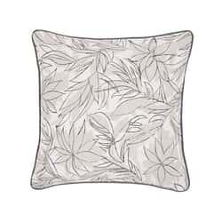 Oasis Linen Cushion