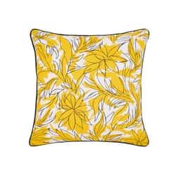 Oasis Safari Cushions