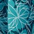 Helena Springfield Oasis Oceanic Curtains small 5326A