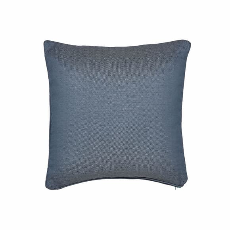 Helena Springfield Eden Blue Cushions large