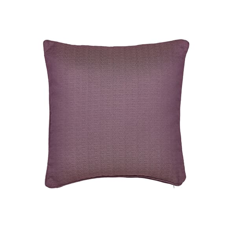 Helena Springfield Eden Grape Cushions large