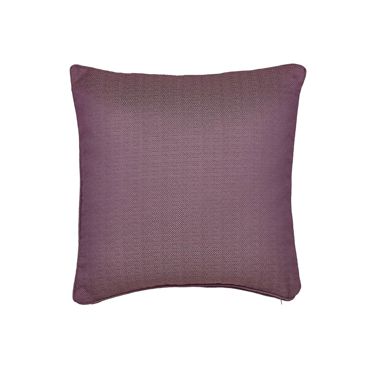 Helena Springfield Eden Grape Cushions large