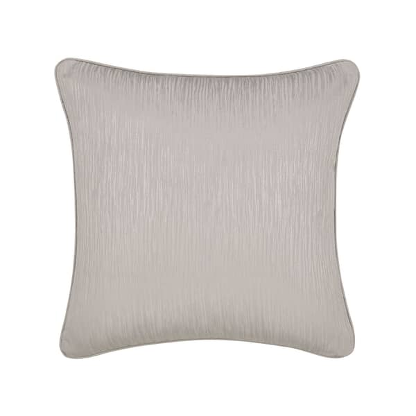 Barcelo Cashmere Cushions