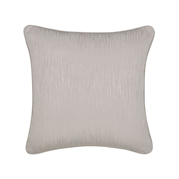 Peacock Blue Hotel Barcelo Cashmere Cushions large