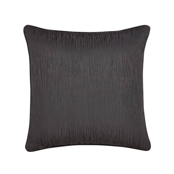 Barcelo Graphite Cushions