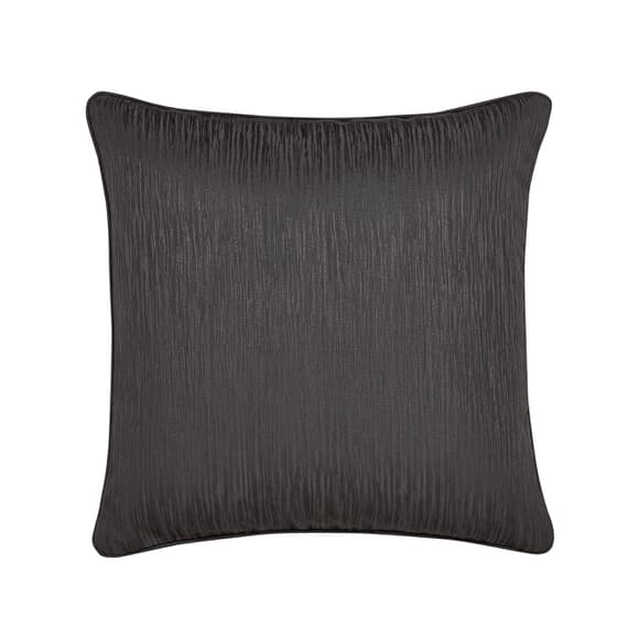 Peacock Blue Hotel Barcelo Graphite Cushions large