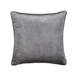 Escala Damson Cushions
