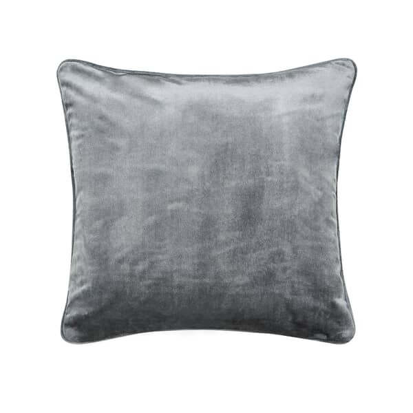 Escala Steel Cushions