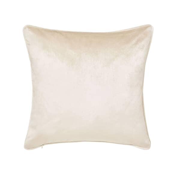 Escala Oyster Cushions