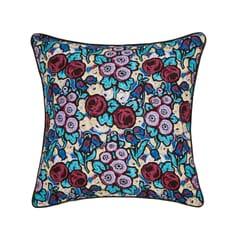 Twlight Garden Cushions