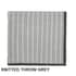 Sanderson Home Willow Tree Grey small 5390D