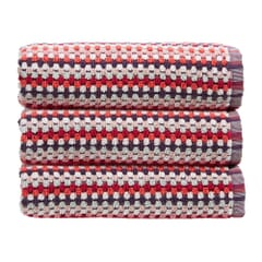 Carnaby Stripe Berry