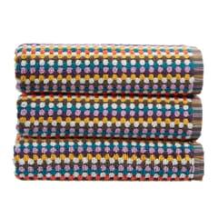 Carnaby Stripe Multi