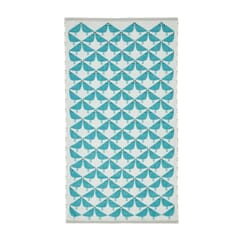 Lintu Towels Teal