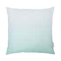 Frost Cushion Green