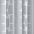 Scion Curtains Lohko Curtains Silver small 5507B