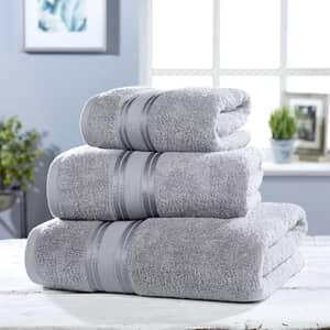 Home Collection Grey