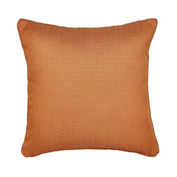 Eden Ginger Cushion