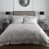 Dorma Fitzgerald small 5644A