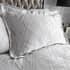 Dorma Fitzgerald small 5644B