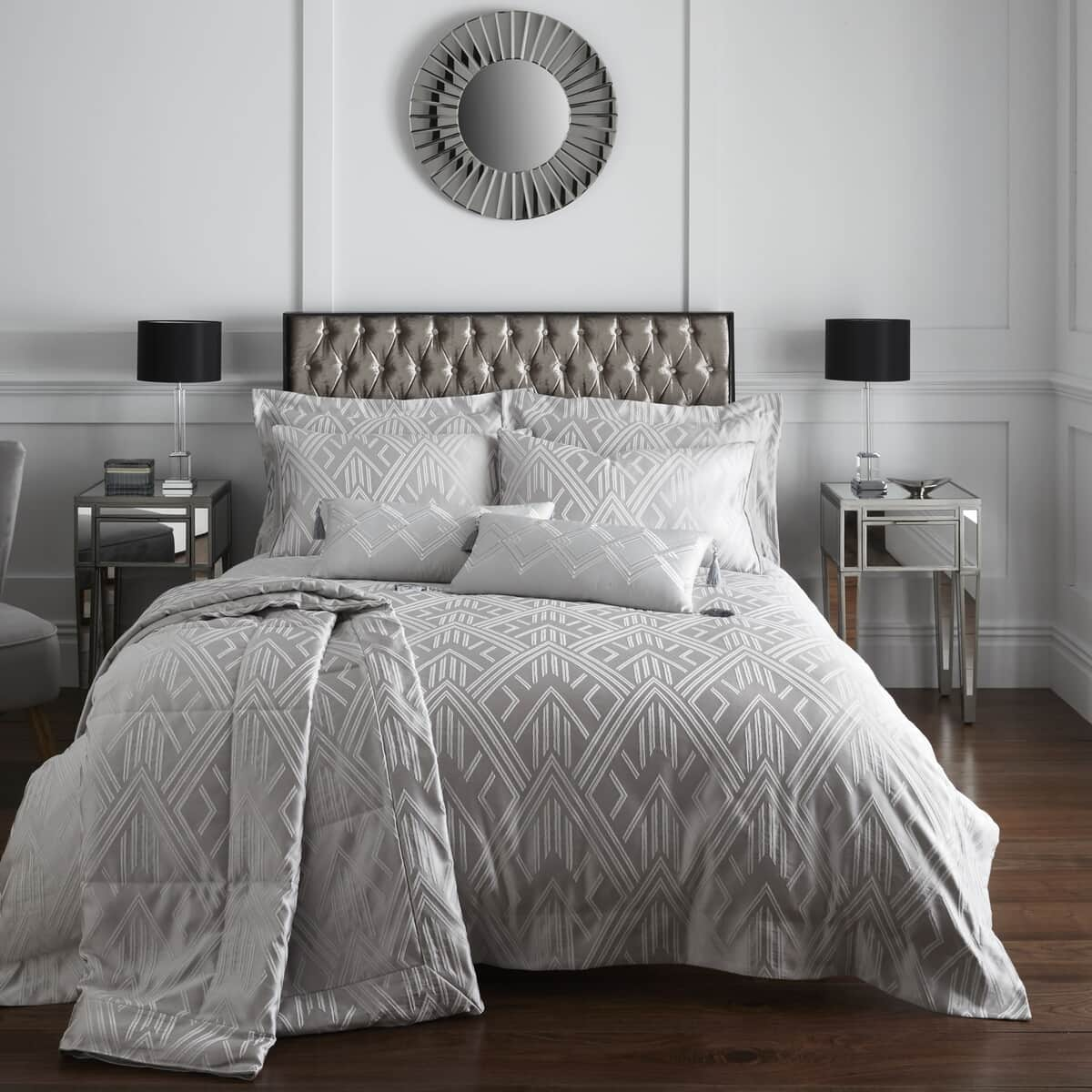 Dorma Fitzgerald large