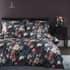Dorma small 5645A
