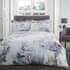 Dorma Le Jardin small 5646A