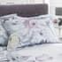 Dorma Le Jardin small 5646B